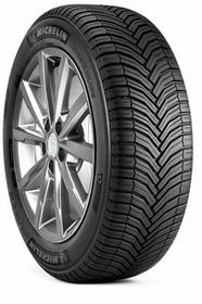Michelin CrossClimate 225/55R17 97W
