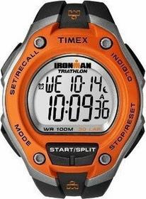 TIMEX T5K52
