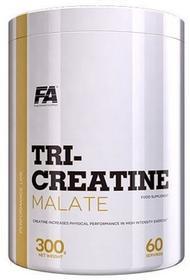 Fitness Authority Tri-Creatine Malate 300g