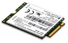 Lenovo ThinkPad EM7455 4G LTE Mobile Broadband (4XC0L59128)