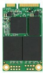 Transcend MSA370 128GB TS128GMSA370