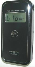 Sentech AL-9000 Lite