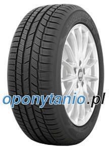 Toyo SNOWPROXS 954 185/50R16 81H