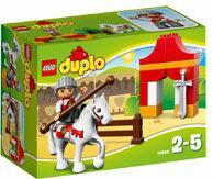 LEGO Duplo Turniej rycerski 10568
