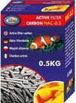 Aqua Nova AQUA NOVA Wkład do filtra węgiel aktywowany 0.5kg
