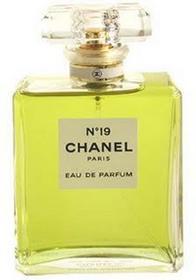 Chanel No.19 woda perfumowana 100ml