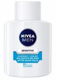 Nivea BALSAM PO GOLENIU SENSITIVE COOL 100ML 88544
