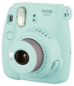FujiInstax Mini 9 jasnoniebieski