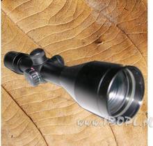Pentaflex Cazorla 2,5-10x50 Pi c/z PO503
