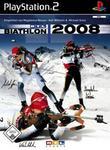Opinie o Biathlon 2008 PS2
