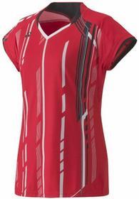 Yonex poLo 20235 Red