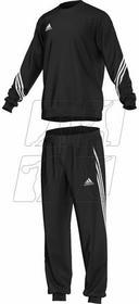 adidas Dres sportowy Sereno 14 F81929
