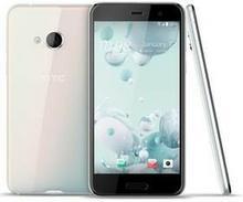 HTC U Play 32GB Biały