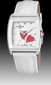 Candino C4475/3