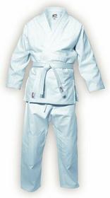Spokey 85110 Kimono do Judo 130cm