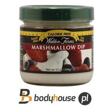 Walden Farms dips for fruit - Marshallow - 340g 0542