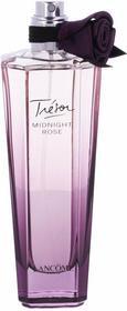 Lancome Tresor Midnight Rose woda perfumowana 75ml TESTER