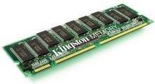 Kingston Pamięć dedykowana PC KTM88541GB 1GB IBM
