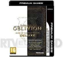 The Elder Scrolls IV Oblivion Premium Games PC