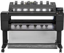 HP DesignJet T920 CR354A