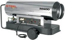 STEELmobile M400