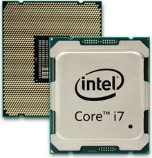 Intel Core i7 6900K