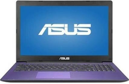 AsusD553SA-BH01PR