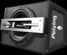 Peiying PY-BA250X