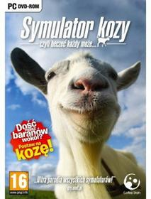 Symulator Kozy Game of the Year Edition PC