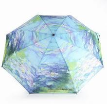 Galleria Monet 30201