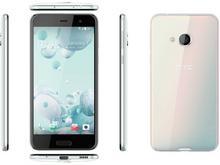 HTC U Play 64GB Dual Sim Biały