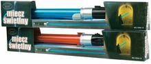 Dromader Miecz Świetlny na baterie 00290