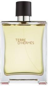 Hermes Terre DHermes woda toaletowa 500ml