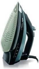 Braun TS745