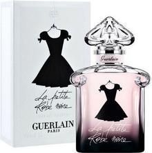 Guerlain La Petite Robe Noire woda perfumowana 50ml
