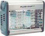 Opinie o RedFox Lampa owadobójcza Plus Zap 20 ECO