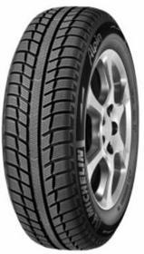 Michelin Pilot Alpin 235/65R18 110H