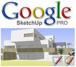 Trimble SketchUp Pro - Nowa licencja
