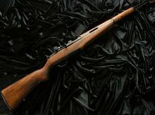 Denix POSZUKIWANY I ZDUMIEWAJĄCY KARABIN GARAND M1 kaliber 30 Z 1932 r.
