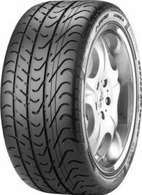 Pirelli P Zero Corsa Asimmetrico 2 335/30R20 104Y