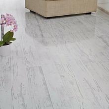 Weninger Panel podłogowy Dąb Bielony naturalny połysk 2 24 m2