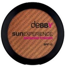 Debby Sun Experience Bronzing Powder 06 10g