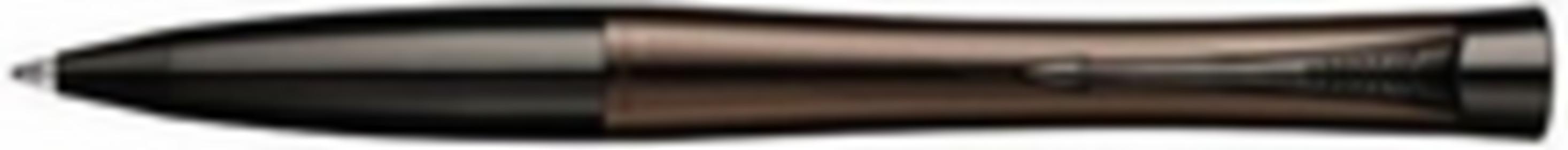 ParkerUrban Premium brązowy