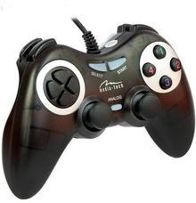 Media-Tech Gamepad CORSAIR II MT1507K MT-1507K