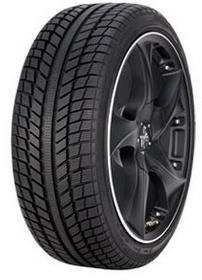 Syron EVEREST 1+ 165/65R14 79T