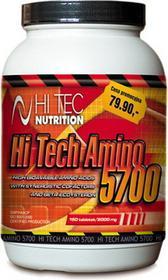 Hi-Tec Amino 5700 / 150 tab.