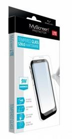 Apple MyScreen Protector LITE Szkło do iPhone 6/6S