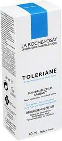 La Roche-Posay Toleriane Kojący Krem ochronny 40ml