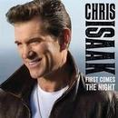 Chris Isaak First Comes The Night Winyl