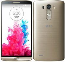 LG G3 D855 16GB Złoty
